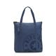 Moral Tote Bag