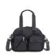Defea Shoulder Handbag
