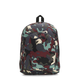 Earnest Printed Foldable Backpack