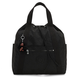 Art Medium Tote Backpack