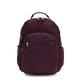Seoul Extra large Laptop Backpack