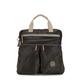 Komori Small Tote Backpack