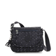 Sabian Crossbosy Mini Bag