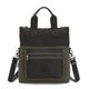 Eleva Convertible Tote Bag