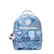 Rose Small Backpack
