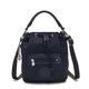 Violet Small Convertible Bag