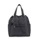 Art Backpack Small Handbag