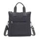 Eleva Convertible Bag