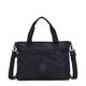 Arika Laptop Bag