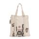 Lovilia Convertible Bag