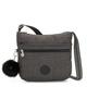 Arto Crossbody Bag