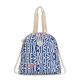 Hiphurray Tote Bag