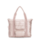 Asseni Extra Tote Bag