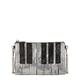 Piano Sequin Crossbody Bag