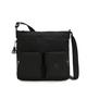 Eirene Crossbody Bag