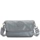 Ibri Convertible Metallic Bag