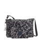 Atlez Duo Printed Crossbody Bag and Pouch Gift Set