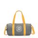 Onalo Duffel Bag