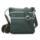 Alvar Extra Small Mini Bag