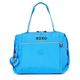 Ferra Weekender Duffel Bag