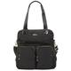 Camryn Laptop Handbag