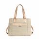Kellyn Handbag