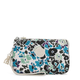 Creativity Extra Large Printed Pouch