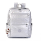 Caity Medium Backpack