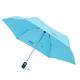 Auto Open Umbrella