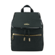 Claudette Small Backpack