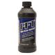Maxima Foam Air Filter Oil