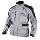 A.R.C. BattleBorn Adventure Jacket