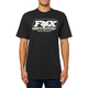 Fox Racing Throwback T-Shirt