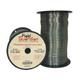 Field Guardian Aluminum Wire 1000ft 12.5GA