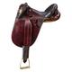Australian Outrider Stock Saddle