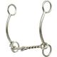 Carol Goostree Twist Dogbone Simplicity Bit