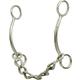 Carol Goostree Chain Simplicity Bit