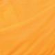 TuffRider 600 Denier Turnout Blanket 280g 84 Orang