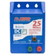 Fi-Shock 25 Mile Battery Operated Med Duty Charger