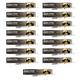 Zimecterin Gold 7.75 Praziquantel Buy 12 w/3 Free
