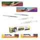 Basic 3-Way Rotational Wormer Kit