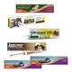 Premium 5-Way Rotational Wormer Kit