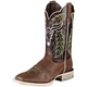 Ariat Mens Outlaw Boots 12EE