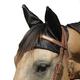 Cashel Comfort Ears Horse