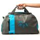 Horse Duffle Bag