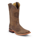 Nocona Mens College Boots Oregon State 15EE