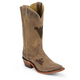 Nocona Ladies College Boots West Virginia 12