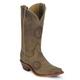Nocona Ladies College Boots Alabama 12