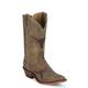 Nocona Ladies College Boots Univ of Texas 12