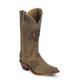 Nocona Ladies College Boots Texas AM 12